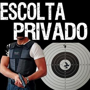 escolta seguridad privada: